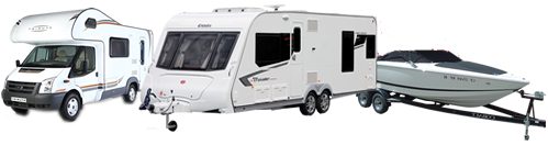 Store your boats, cars, caravans and all vehicles at the Thurles Self Storage secure indoor facility